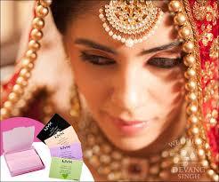 asian bridal makeup 8 simple steps