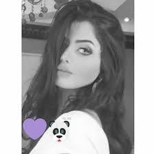بنت كيوت صور لاجمل البنات الحلوة عيون الرومانسية
