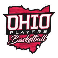 OHIO PLAYERS FALL LEAGUE - Sep 17 - Nov 1, 2020 - Cincinnati, OH