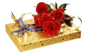 flower delivery in chennai gift