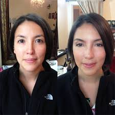 wowpretty makeup skin care and hair