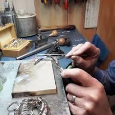 near dvin jewelers in belmont ma