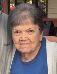 Addie Lee Lowe Obituary - Visitation & Funeral Information