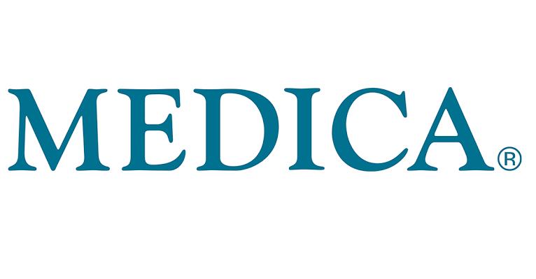 """Image result for medica logo"""""""