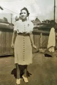 Ida Myrtle Roberts | Lynne's Genealogy