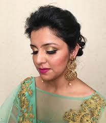 bridal makeup artist in delhi ncr gurgaon