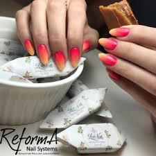 La Nails Otwock Moment Pl