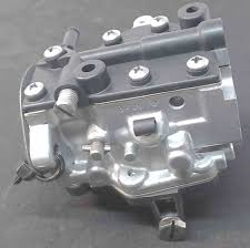 1994 01 johnson evinrude carburetor