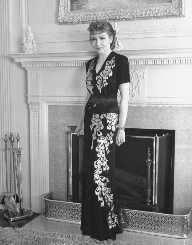 Claudette Colbert Biography, Life, Interesting Facts