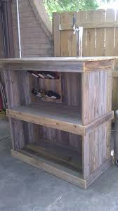 Pin By Michael Khan On Recycled Fence Boards Fence Boards Old Fence Boards Cedar Wood Projects