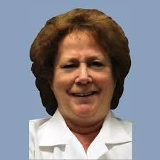 Colleen Johnson, CNS | Unity Health Network