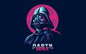 wallpaper star wars background darth