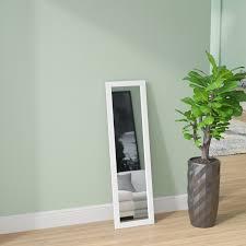 mcgarvey full length mirror
