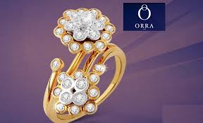 top 15 best jewellery brands in india