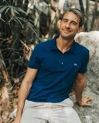 About | Meditation Coach | Adrian Baker Meditation — Adrian Baker  Meditation | Online Coaching & Courses