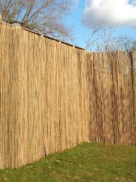 roll 2m x 4m screen fencing fence panel
