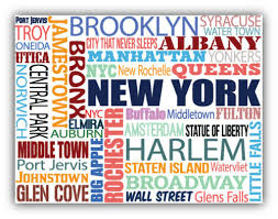 Home Furniture Diy Home Decor Items 3 5 Or 6 New York City Usa Word Cloud Car Bumper Sticker Decal Govtapply In