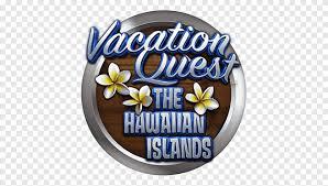 hawaiian islands zuma s revenge popcap