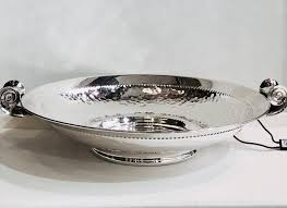 silverware jewellery konstantopoulou