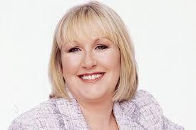 Editor's Desk: June Smith-Sheppard, Pick Me Up