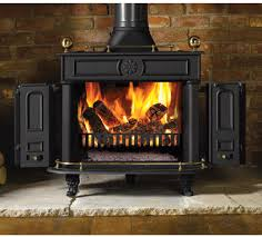 7927794 marco gas fireplace manual