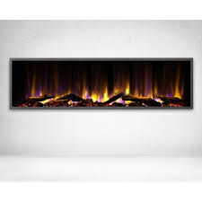 led electric fireplace reviews