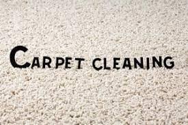 choose a san antonio carpet cleaning