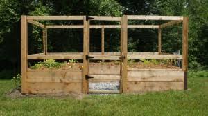 deer proof gardens gardens to gro