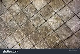 Diagonal Lines Strong Squares Natural Stones Vintage Stock Image 654963583
