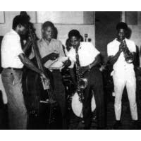 Byron Lee & The Dragonaires música - Escucha gratis a Jango || Fotos,  Vídeos, Álbumes, Bio, Ventiladores