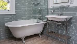 cost of replacing your bath sink taps