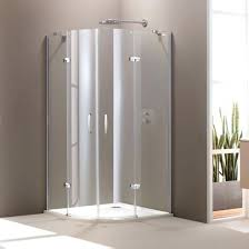 huppe shower door goldworth info