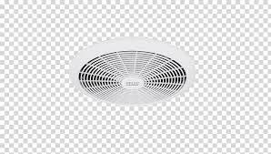 fan ceiling fans bunnings warehouse