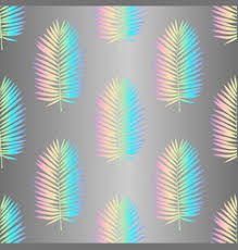 holographic wallpaper vector images