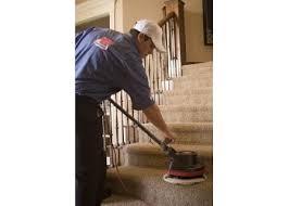 3 best carpet cleaners in abilene tx