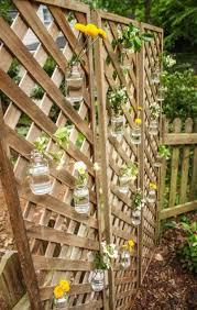 Apartment Patio Privacy Diy Yards 23 Trendy Ideas Privacy Fence Landscaping Diy Landscaping Fence Landscaping
