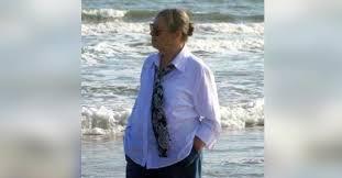 Alice Faye (Alford) Blackmon Obituary - Visitation & Funeral Information