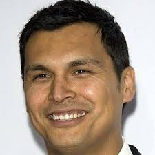 Adam Beach - Bio, Facts, Family | Famous Birthdays