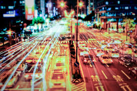 19 traffic hd wallpapers background