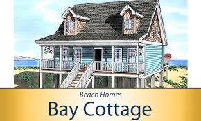 simplex homes beach homes
