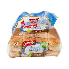 sara lee bread a huge brand for hot