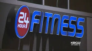 24 hour fitness gym members misled