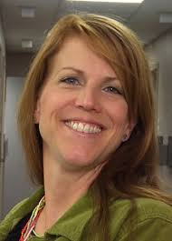 Christine Sanders, MD   Hutchinson Regional Healthcare System