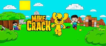 Mikecrack