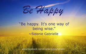positive quotes monterey bay holistic alliance