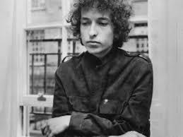 How Bobby Zimmerman Became Bob Dylan