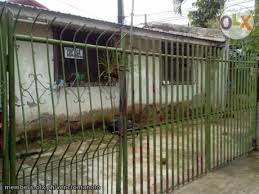 Http Www Olx Ph Index Php View Classifieds Id 38323429 Lot For Sale In Minglanilla Lots For Sale Cebu Search Ranking