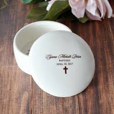 20 baby baptism gift ideas for boys and