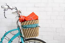 perfect gifts for cycling enthusiasts