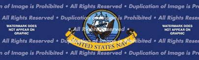 Military Custom Vinyl Graphics